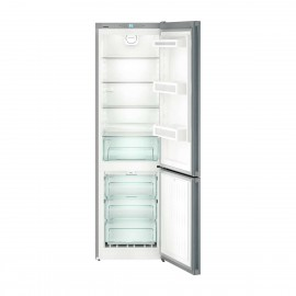 Liebherr CNel4813 Fridge-freezer