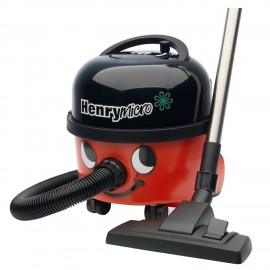 Henry Micro HVR 200M-A2 Cleaner