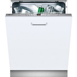 Bosch SMV40C40GB integrated full size dishwasher