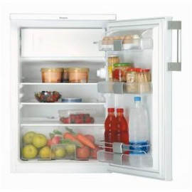 Blomberg TSM1541P Fridge ****3yr warranty****