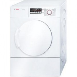 Bosch WTA74200GB Tumble Dryer