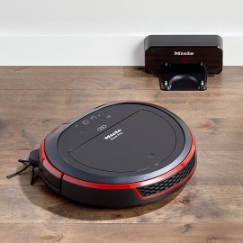 Miele Scout RX2 Robotic Vacuum Cleaner