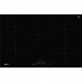 Neff T48FD23X0 Induction Hob