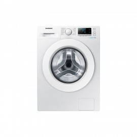 Samsung WW80J5556MW Washing Machine