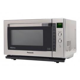 Panasonic NNCF778SBPQ Combi Microwave