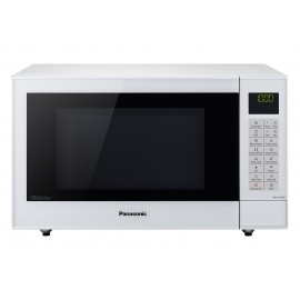 Panasonic NNCT54JWBPQ Microwave