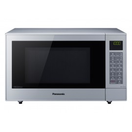 Panasonic NNCT57JMBPQ Microwave