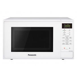 Panasonic NNE27JWMBPQ Microwave
