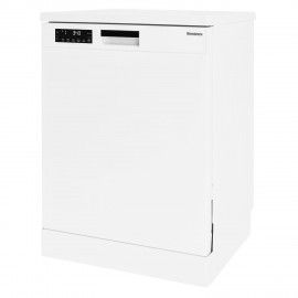 Blomberg LDF42240W Dishwasher