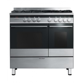 Fisher & Paykel OR90LDBGFX2