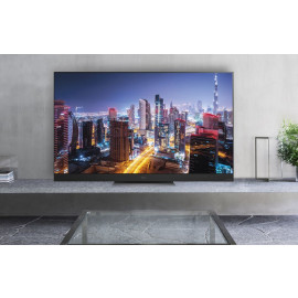 Panasonic TX-55GZ2000B 4K Ultra HD OLED TV