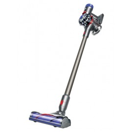 Dyson V8ANIMAL+ Cleaner