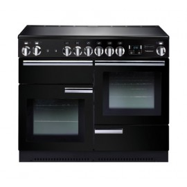 Rangemaster Professional+ 110 Induction