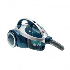 Hoover SE71VX05 Vacuum Cleaner