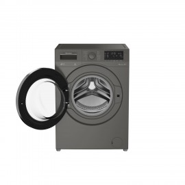 Blomberg LWF28442G Washing Machine