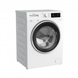 Blomberg LWF411452AW Washing Machine