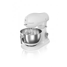 Swan SP32010TEN Stand Mixer