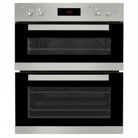 Beko CTF22309X Built Under Double Oven