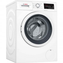 Bosch WAT28371GB Washing Machine****claim £70.00 reward from bosch on this model****