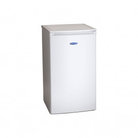 ICEKING rz109ap2 freezer