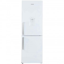 Samsung RB29FWJNDWW_EU Fridge Freezer