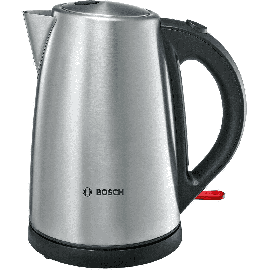 bosch twk78b01gb steel kettle