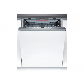 bosch smv46kx01e fully-integrated dishwasher