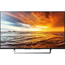 "Sony KDL32WD756BU 32"" LED Smart TV"