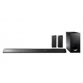 Sony Soundbar and Wireless Speakers HTRT5.CEK ***EX-DISPLAY***
