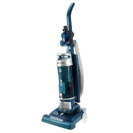 Hoover TH71_VX02 Upright Cleaner