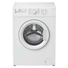 Flavel WFA6100W Washing Machine