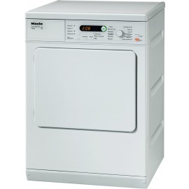 Miele T8722 Vented Dryer ****claim £50.00 cashback from miele on this model****