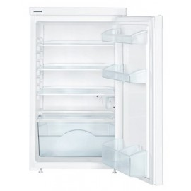 Liebherr T1400 Under Counter Fridge