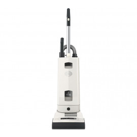 Sebo 91501GB X7 ePower Vacuum Cleaner