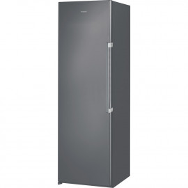 HOTPOINT UH8F1CgUK1 FROST FREE TALL FREEZER