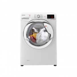Hoover DXOC58AC3 Washing Machine