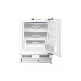 Blomberg FSE1630U Built In Freezer **** 5yr warranty****