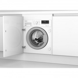 Blomberg LWI28441 Built-in Washing Machine