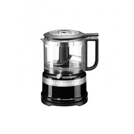 Kitchenaid 5KFC3516BOB Food Processor
