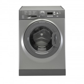 Hotpoint WMEUF743G Washing Machine