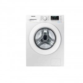 Samsung WW90J5455MW Washing Machine