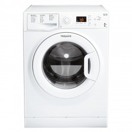 Hotpoint ECF87BP Tumble Dryer