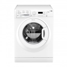 Hotpoint WMEUF743P Washing Machine
