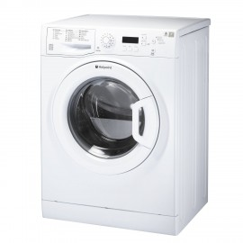 Hotpoint WMEUF944P Washing Machine