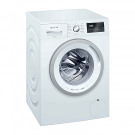 Siemens WM14N190GB Washing Machine