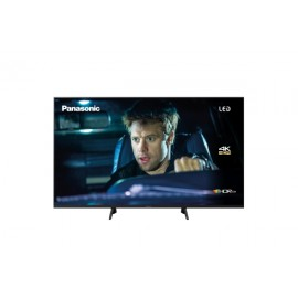 "Panasonic TX-50GX700B 50"" LED 4K ULTRA HD, SMART TV"