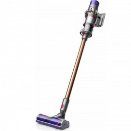 Dyson V10ABSOLUTE+ Cleaner