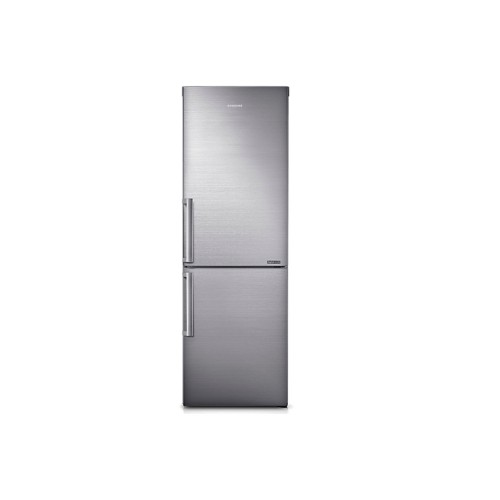 Samsung RB29FSJNDSA1_EU Fridge Freezer
