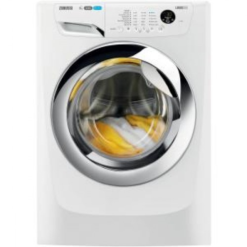 Zanussi ZWF91483WH Washing Machine