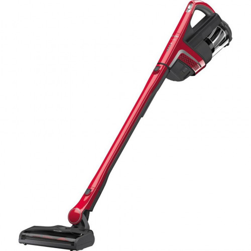Miele HX1 Cordless Vacuum Cleaner